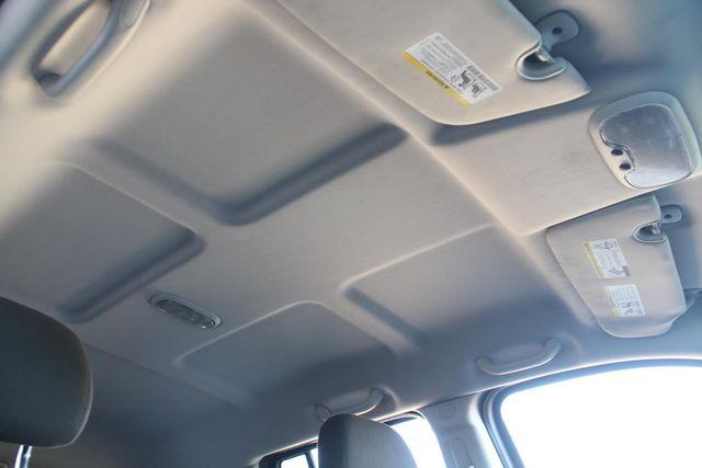 2013 Jeep Compass Sport Santa Clarita, CA 24