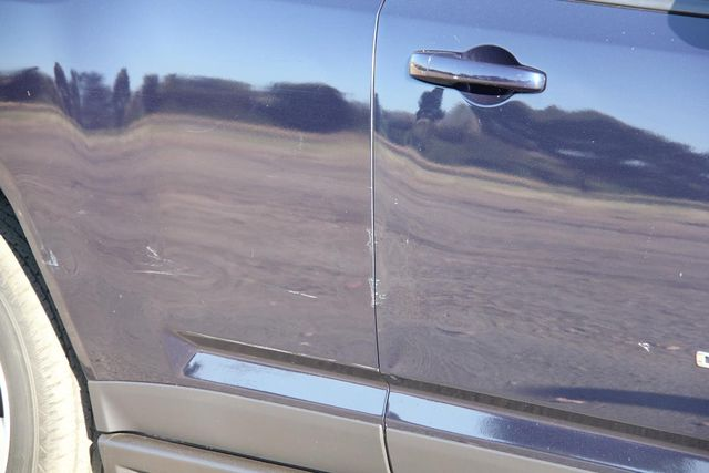2013 Jeep Compass Sport Santa Clarita, CA 28