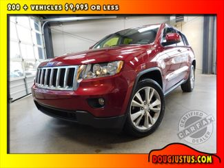 2013 Jeep Grand Cherokee Laredo in Airport Motor Mile ( Metro Knoxville ), TN 37777