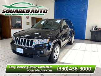 2013 Jeep Grand Cherokee Laredo in Akron, OH 44320