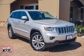 2013 Jeep Grand Cherokee Laredo in Arlington, Texas 76013