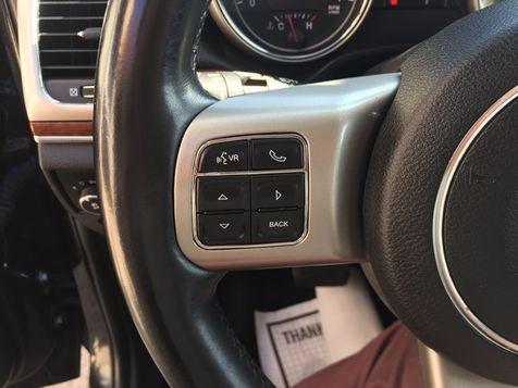 2013 Jeep Grand Cherokee Limited   Bountiful, UT   Antion Auto in Bountiful, UT