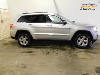2013 Jeep Grand Cherokee Limited in Cleveland , OH 44111