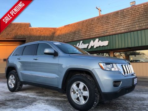 2013 Jeep Grand Cherokee Laredo in Dickinson, ND