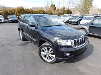 2013 Jeep Grand Cherokee Laredo in Ephrata PA, 17522