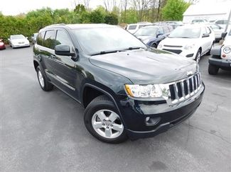 2013 Jeep Grand Cherokee Laredo in Ephrata, PA 17522