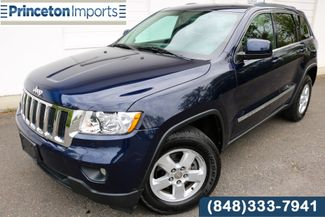 2013 Jeep Grand Cherokee Laredo in Ewing, NJ 08638