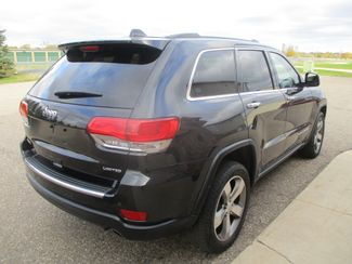 2013 Jeep Grand Cherokee Laredo Farmington, MN 1