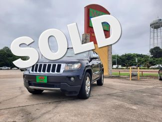 2013 Jeep Grand Cherokee Limited | Gilmer, TX | Win Auto Center, LLC in Gilmer TX
