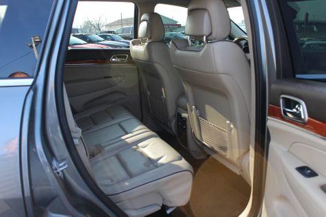 2013 Jeep Grand Cherokee Overland  | Granite City, Illinois | MasterCars Company Inc. in Granite City, Illinois