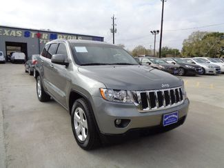 2013 Jeep Grand Cherokee in Houston, TX
