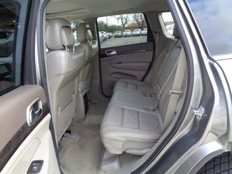2013 Jeep Grand Cherokee Laredo  city TX  Texas Star Motors  in Houston, TX