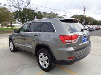 2013 Jeep Grand Cherokee Laredo  city TX  Texas Star Motors  in Houston, TX