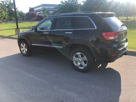2013 Jeep Grand Cherokee Limited | Huntsville, Alabama | Landers Mclarty DCJ & Subaru in Huntsville, Alabama