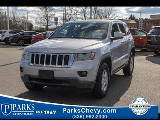 2013 Jeep Grand Cherokee Laredo in Kernersville, NC 27284