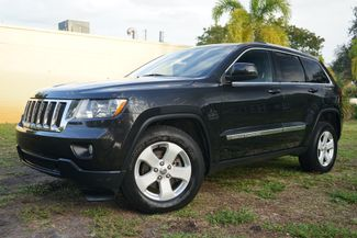 2013 Jeep Grand Cherokee Laredo in Lighthouse Point FL