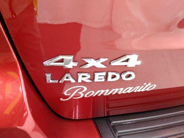 2013 Jeep Grand Cherokee Laredo in St. Louis, MO 63043
