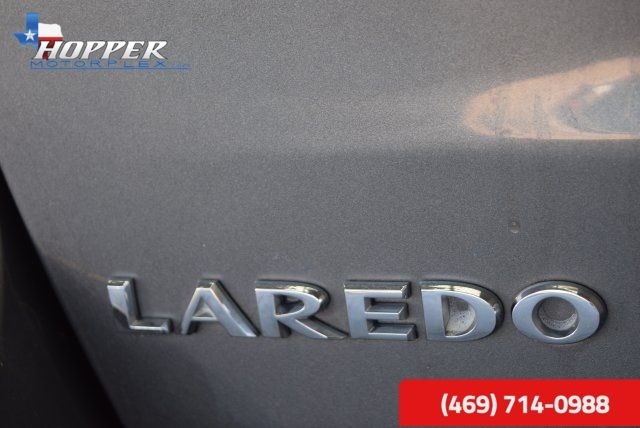 2013 Jeep Grand Cherokee Laredo in McKinney, Texas 75070
