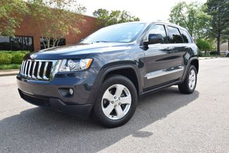 2013 Jeep Grand Cherokee Laredo in Memphis Tennessee, 38128