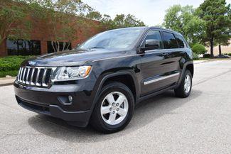 2013 Jeep Grand Cherokee Laredo in Memphis Tennessee, 38128