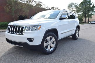 2013 Jeep Grand Cherokee Limited in Memphis Tennessee, 38128