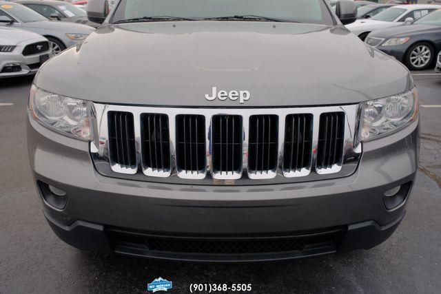 2013 Jeep Grand Cherokee Laredo in Memphis, Tennessee 38115