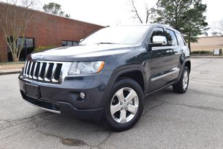 2013 Jeep Grand Cherokee Limited in Memphis, Tennessee 38128