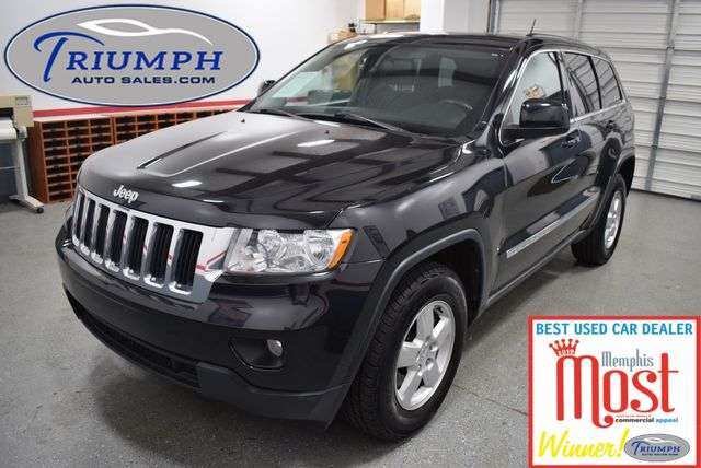 2013 Jeep Grand Cherokee Laredo in Memphis, TN 38128