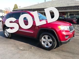 2013 Jeep Grand Cherokee Limited  city Wisconsin  Millennium Motor Sales  in , Wisconsin