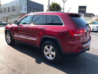2013 Jeep Grand Cherokee Limited  city Wisconsin  Millennium Motor Sales  in , Wisconsin