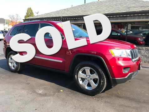 2013 Jeep Grand Cherokee Limited in , Wisconsin