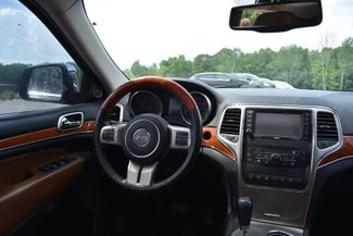 2013 Jeep Grand Cherokee Overland Naugatuck, Connecticut 11