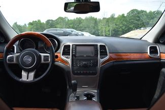 2013 Jeep Grand Cherokee Overland Naugatuck, Connecticut 12