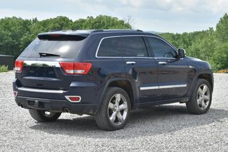 2013 Jeep Grand Cherokee Overland Naugatuck, Connecticut 4
