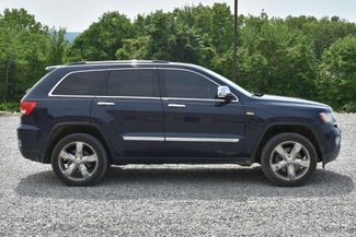 2013 Jeep Grand Cherokee Overland Naugatuck, Connecticut 5
