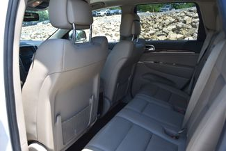 2013 Jeep Grand Cherokee Limited Naugatuck, Connecticut 14