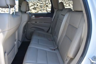 2013 Jeep Grand Cherokee Limited Naugatuck, Connecticut 15