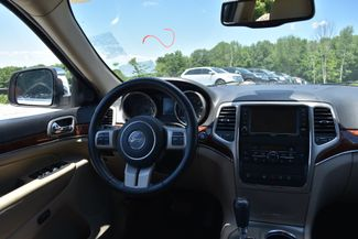 2013 Jeep Grand Cherokee Limited Naugatuck, Connecticut 16