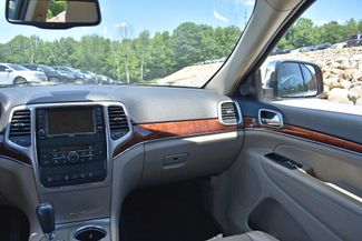 2013 Jeep Grand Cherokee Limited Naugatuck, Connecticut 18