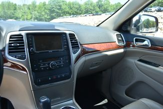 2013 Jeep Grand Cherokee Limited Naugatuck, Connecticut 21
