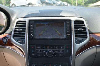 2013 Jeep Grand Cherokee Limited Naugatuck, Connecticut 22