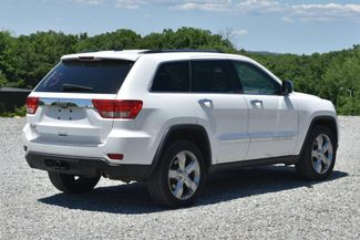 2013 Jeep Grand Cherokee Limited Naugatuck, Connecticut 4