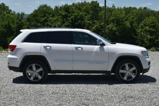 2013 Jeep Grand Cherokee Limited Naugatuck, Connecticut 5