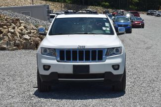 2013 Jeep Grand Cherokee Limited Naugatuck, Connecticut 7