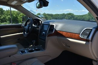 2013 Jeep Grand Cherokee Limited Naugatuck, Connecticut 9