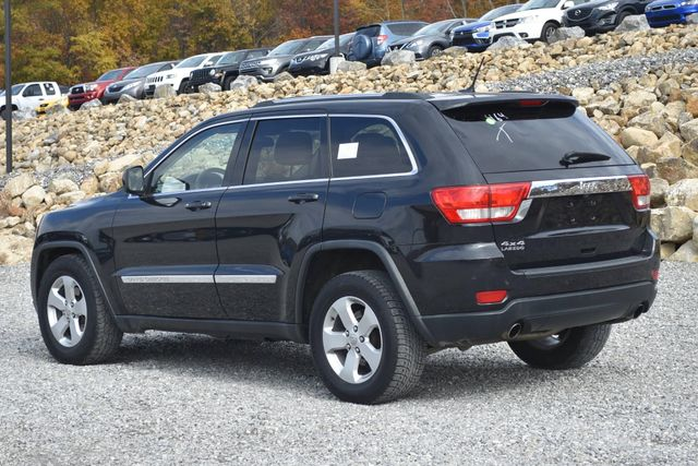 2013 Jeep Grand Cherokee Laredo Naugatuck, Connecticut 2