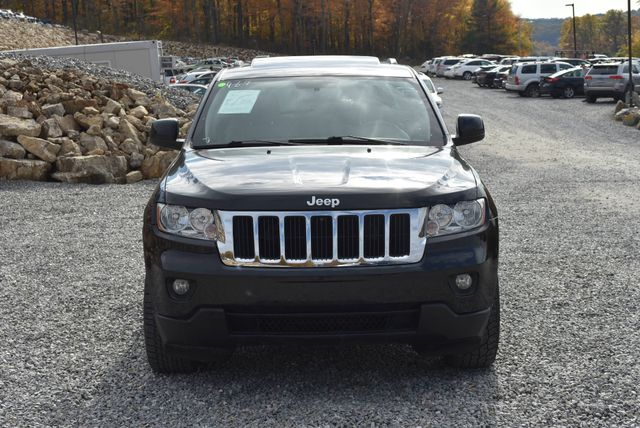 2013 Jeep Grand Cherokee Laredo Naugatuck, Connecticut 7