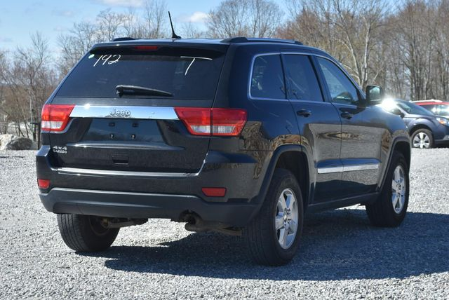 2013 Jeep Grand Cherokee Laredo Naugatuck, Connecticut 4