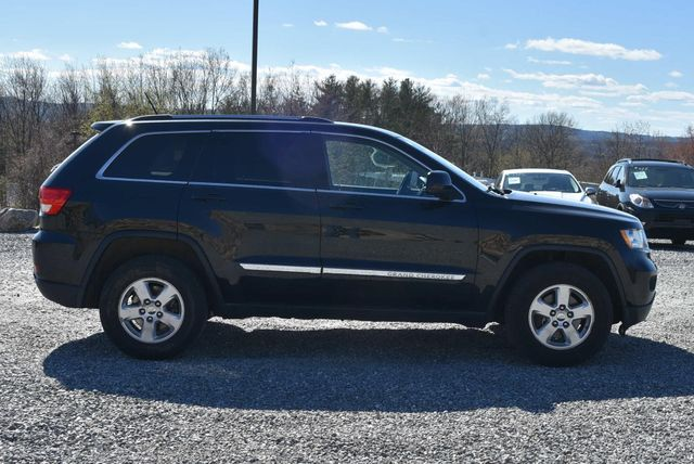 2013 Jeep Grand Cherokee Laredo Naugatuck, Connecticut 5