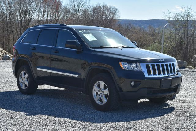 2013 Jeep Grand Cherokee Laredo Naugatuck, Connecticut 6